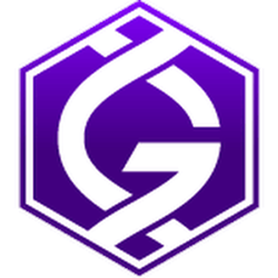 GridCoin (cryptocurrency) wiki, GridCoin (cryptocurrency) history, GridCoin (cryptocurrency) news