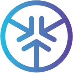 KickCoin (cryptocurrency) wiki, KickCoin (cryptocurrency) history, KickCoin (cryptocurrency) news