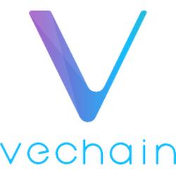 VeChain (cryptocurrency) wiki, VeChain (cryptocurrency) history, VeChain (cryptocurrency) news