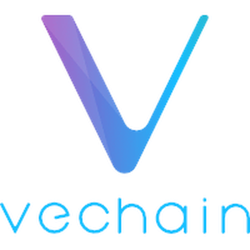 VeChain (cryptocurrency) wiki, VeChain (cryptocurrency) review, VeChain (cryptocurrency) history, VeChain (cryptocurrency) news