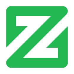 ZCoin (cryptocurrency) wiki, ZCoin (cryptocurrency) history, ZCoin (cryptocurrency) news