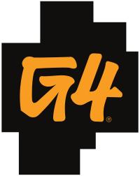G4 (U.S. TV channel) wiki, G4 (U.S. TV channel) history, G4 (U.S. TV channel) news