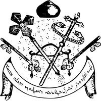 Jacobite Syrian Christian Church
