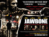Jawbone (film)