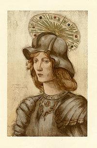 Jeanne Jacquemin