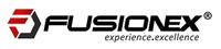 Fusionex International wiki, Fusionex International history, Fusionex International news