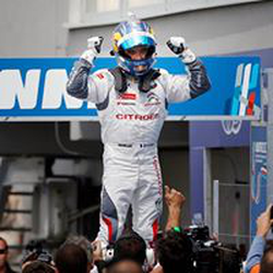 Sébastien Loeb wiki, Sébastien Loeb bio, Sébastien Loeb news
