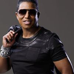 Jermaine Jackson Official wiki, Jermaine Jackson Official bio, Jermaine Jackson Official news