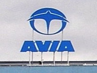 AVIA wiki, AVIA history, AVIA news