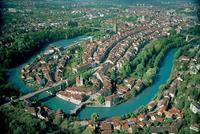 Bern wiki, Bern history, Bern news
