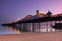 Brighton wiki, Brighton history, Brighton news
