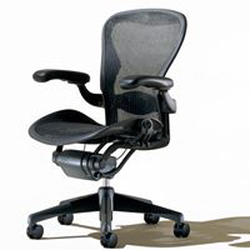 Herman Miller Aeron Chair wiki, Herman Miller Aeron Chair review, Herman Miller Aeron Chair history, Herman Miller Aeron Chair news