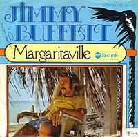 Margaritaville wiki, Margaritaville review, Margaritaville history, Margaritaville news