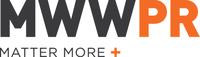 MWWPR wiki, MWWPR history, MWWPR news