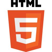 HTML5 wiki, HTML5 history, HTML5 news