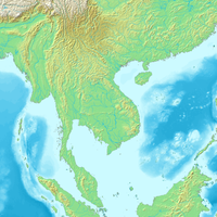 Mainland Southeast Asia wiki, Mainland Southeast Asia history, Mainland Southeast Asia news