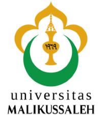 Malikussaleh University wiki, Malikussaleh University history, Malikussaleh University news
