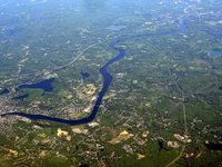 Golden Triangle (New Hampshire) wiki, Golden Triangle (New Hampshire) history, Golden Triangle (New Hampshire) news