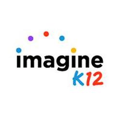 ImagineK12 wiki, ImagineK12 review, ImagineK12 history, ImagineK12 news