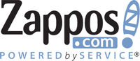 Zappos wiki, Zappos review, Zappos history, Zappos news