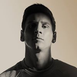Leo Messi wiki, Leo Messi bio, Leo Messi news