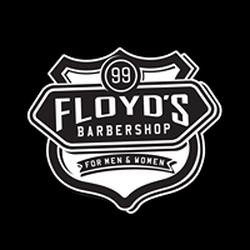 Floyd's 99 Barbershop wiki, Floyd's 99 Barbershop review, Floyd's 99 Barbershop history, Floyd's 99 Barbershop news