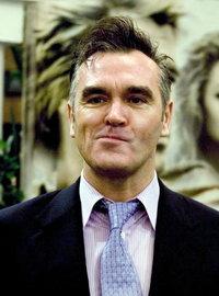 Morrissey wiki, Morrissey bio, Morrissey news