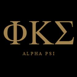 Phi Kappa Sigma UCLA wiki, Phi Kappa Sigma UCLA review, Phi Kappa Sigma UCLA history, Phi Kappa Sigma UCLA news