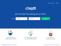 OkCupid wiki, OkCupid history, OkCupid news