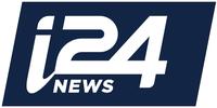 i24NEWS wiki, i24NEWS history, i24NEWS news