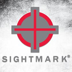 Sightmark wiki, Sightmark review, Sightmark news