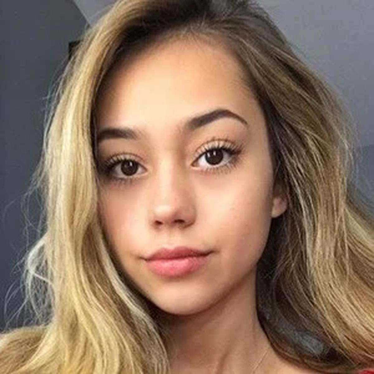 Ivanita Lomeli Wiki & Bio