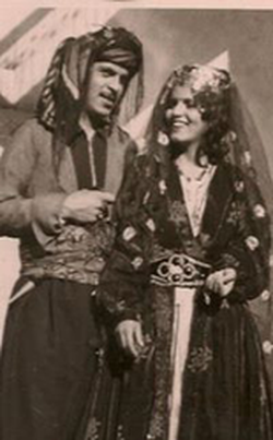 Afsar Moghadam wiki, Afsar Moghadam bio, Afsar Moghadam news