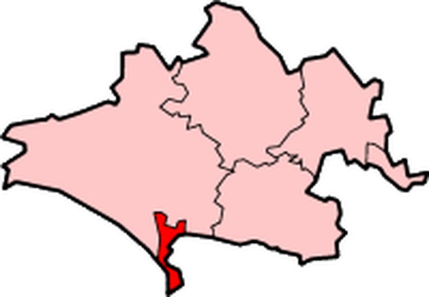 Dorset County Council Wiki Everipedia