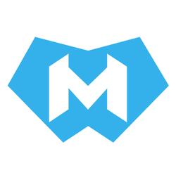 Mobafy wiki, Mobafy review, Mobafy history, Mobafy news
