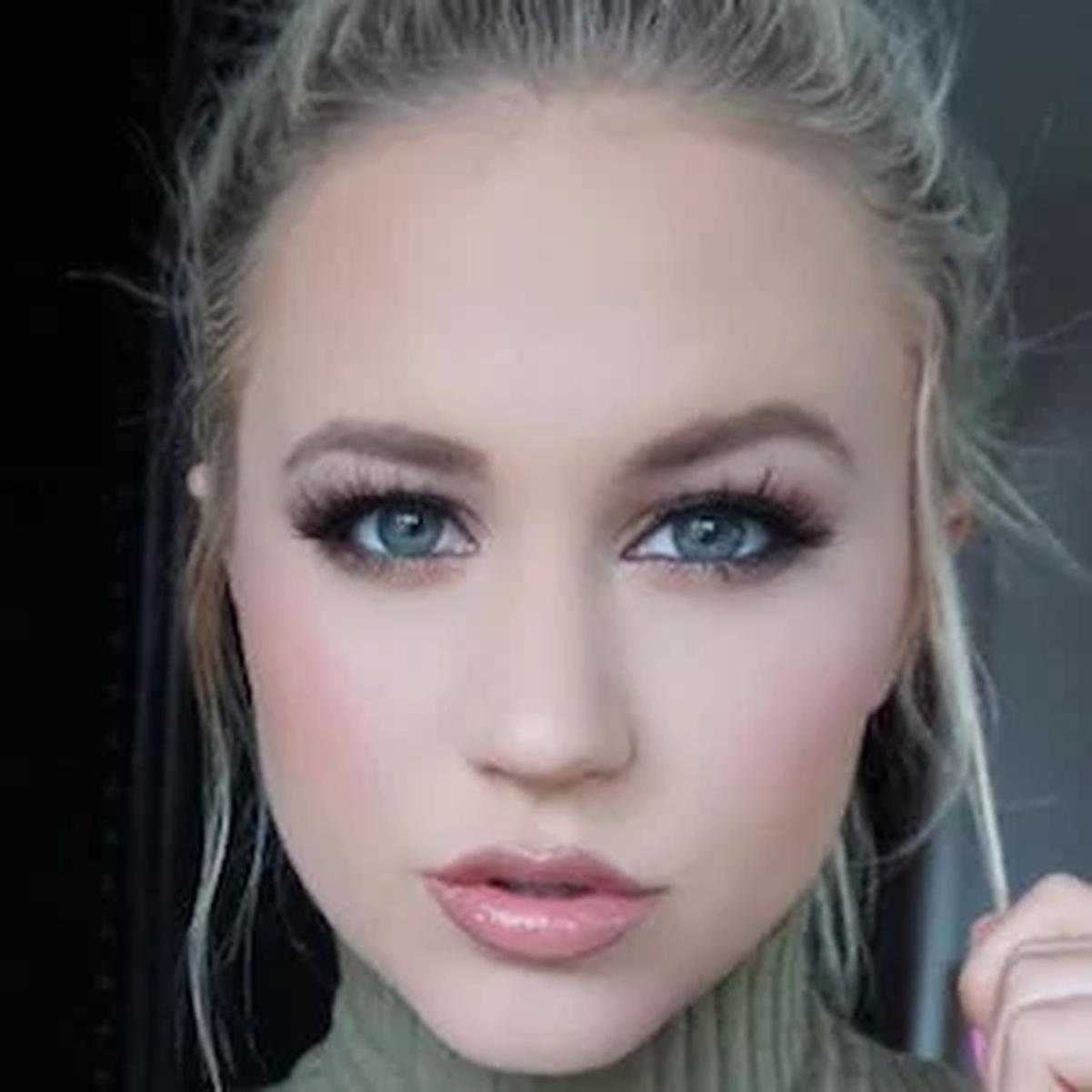 Jessy Erinn Biography jessy erinn wiki & bio - instagram star