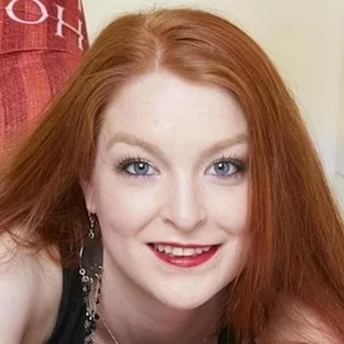 Josephine Gillan | Wiki | Everipedia