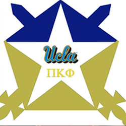 Pi Kappa Phi UCLA wiki, Pi Kappa Phi UCLA review, Pi Kappa Phi UCLA history, Pi Kappa Phi UCLA news