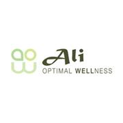 Ali Optimal Wellness wiki, Ali Optimal Wellness review, Ali Optimal Wellness history, Ali Optimal Wellness news
