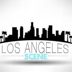 Los Angeles Scene wiki, Los Angeles Scene review, Los Angeles Scene history, Los Angeles Scene news