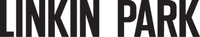 Linkin Park wiki, Linkin Park history, Linkin Park news