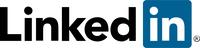 LinkedIn wiki, LinkedIn history, LinkedIn news
