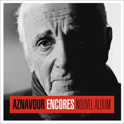 Charles Aznavour wiki, Charles Aznavour bio, Charles Aznavour news