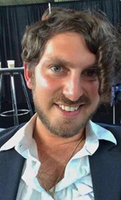 Josh Constine wiki, Josh Constine bio, Josh Constine news