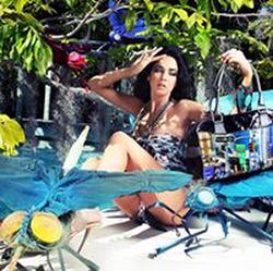 Vanessa Castano wiki, Vanessa Castano bio, Vanessa Castano news