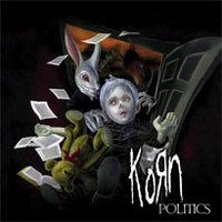 Politics wiki, Politics history, Politics news