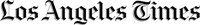 Los Angeles Times wiki, Los Angeles Times history, Los Angeles Times news