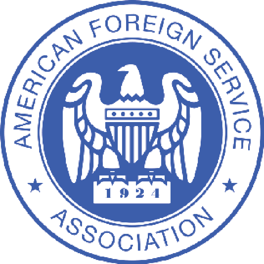 a discussion of united states foreign service Therefore it is no surprise then that us foreign policy is central views as a service to encourage discussion in the united states and.