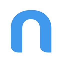 Newsle wiki, Newsle review, Newsle history, Newsle news