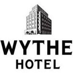 Wythe Hotel - Brooklyn, NY - Hotel wiki, Wythe Hotel - Brooklyn, NY - Hotel review, Wythe Hotel - Brooklyn, NY - Hotel history, Wythe Hotel - Brooklyn, NY - Hotel news
